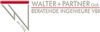 WALTER+PARTNER GbR: Tauberbischofsheim, Adelsheim, Teuchern, Heilbronn